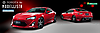 Carlineup_86_customize_modellista1_