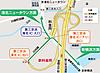 Map_step1_0