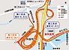 Map_step4_0