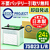 Ecoproject_017